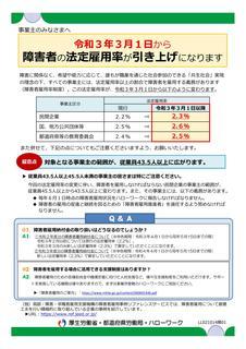 2103障害者法定雇用率.jpg