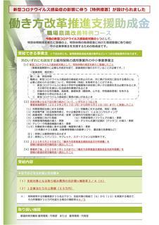 コロナ特例の働き方.jpg