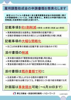 コロナ申請省略200410.jpg