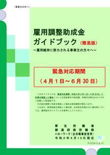 コロナ雇調ガイド簡略200410.jpg