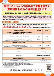コロナ雇調拡充200410.jpg