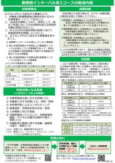 働き方改革(インタバル)b.jpg
