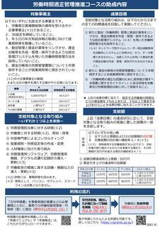 働き方改革(適正管理)b.jpg