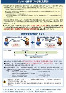 年休5日の時季指定-001.jpg