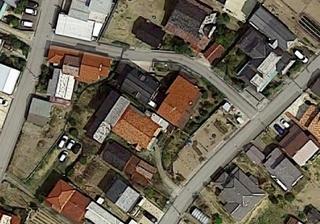 石川県能美市 - Google マップ-001 (640x448).jpg