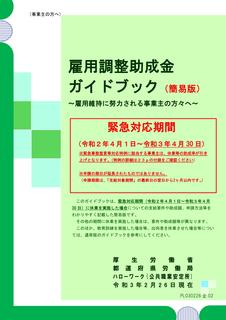 雇調金ガイド210226.jpg