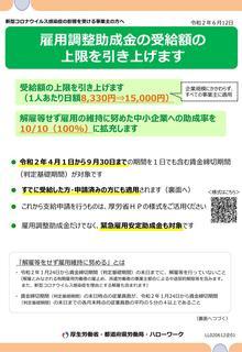 雇調金コロナR020612.jpg