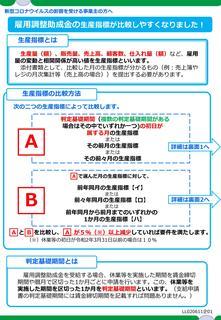 雇調金コロナR020613.jpg